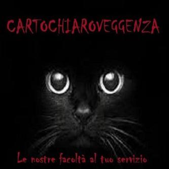 gattina-cartochiaroveggenza 333