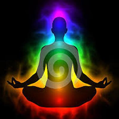 images meditation ritagliata 400